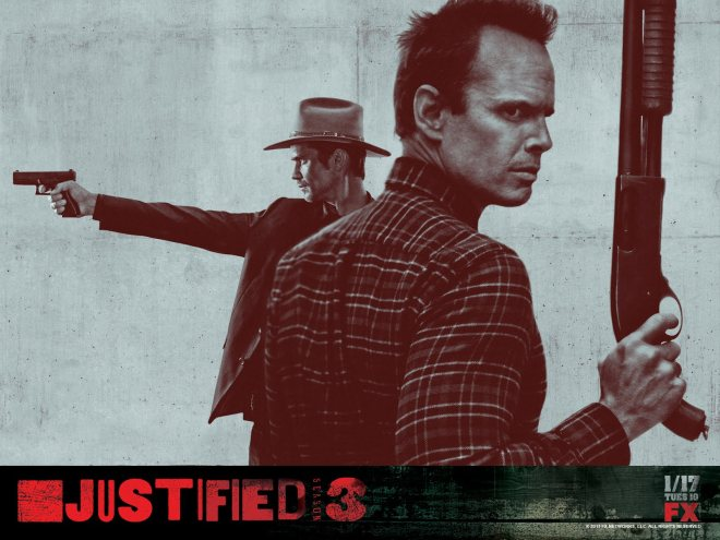 Justified-Season-3-Wallpaper-justified-27943438-1600-1200.jpg