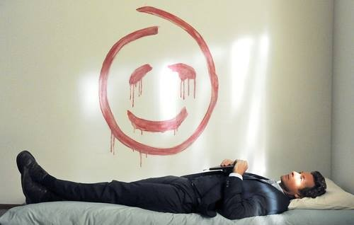 red-john-end-mentalist-season-6