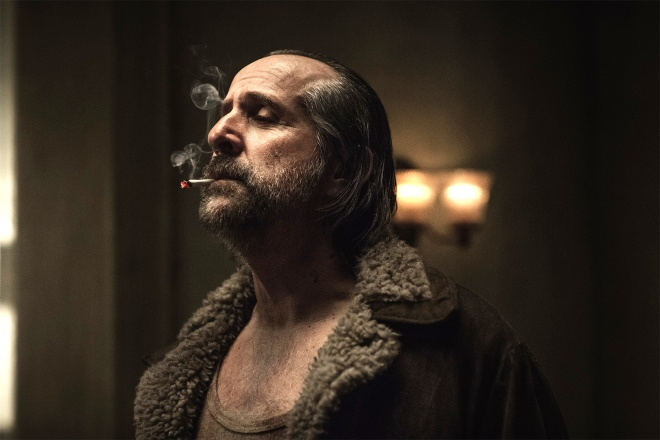 peter-stormare-as-czernobog-in-american-gods-episode-2-the-secret-of-spoons.jpeg
